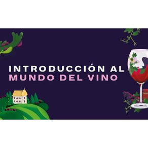 VNT-WineClass-BannerClase