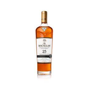 the-macallan-sherry-oak25-w43187