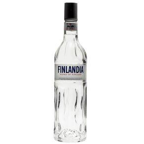 DESTILADOS-VODKA-Vodka-Finlandia-V28025