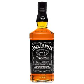 DESTILADOS-WHISKY-IRISH-Whisky-Jack-Daniels-W42011