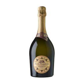 Vino-Espumoso-Santa-Margherita-Prosecco