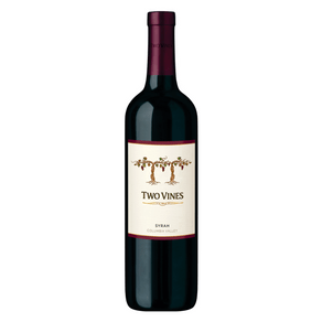 twoWines
