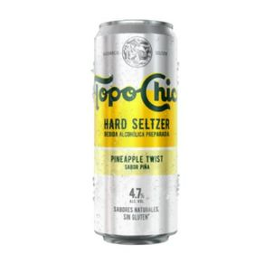 Hard-Seltzer-Topo-Chico-Pina-355Ml