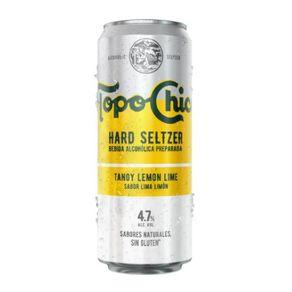 Hard-Seltzer-Topo-Chico-Lima-355Ml